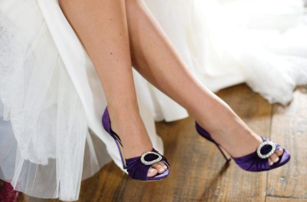 sonar-con-zapatos-soñar-que-cambiamos-de-zapatos