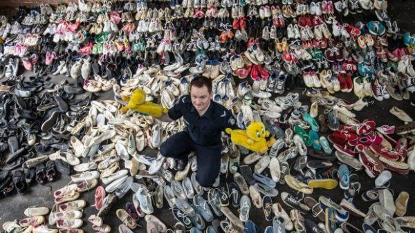 sonar-con-zapatos-soñar-que-nos-roban-o-perdemos-los-zapatos