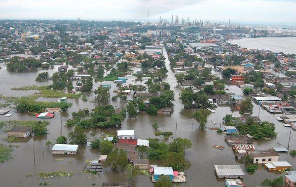 sonar-inundacion.-significado