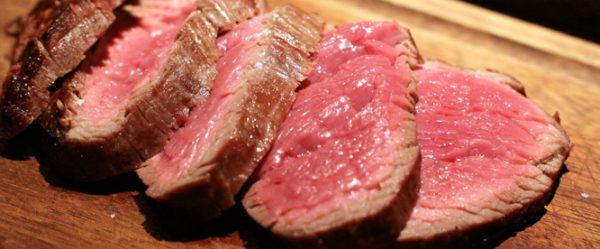significado-soñar-con-carne