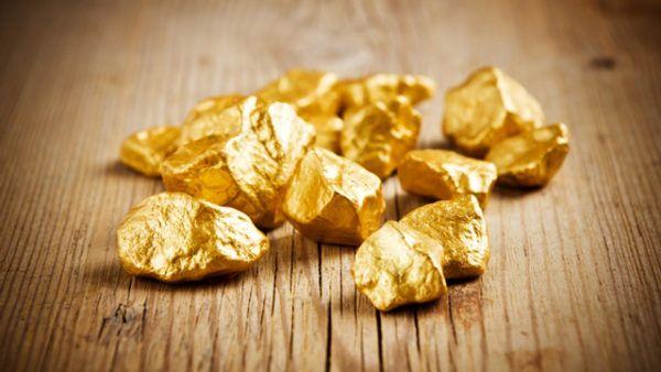 significado-soñar-oro