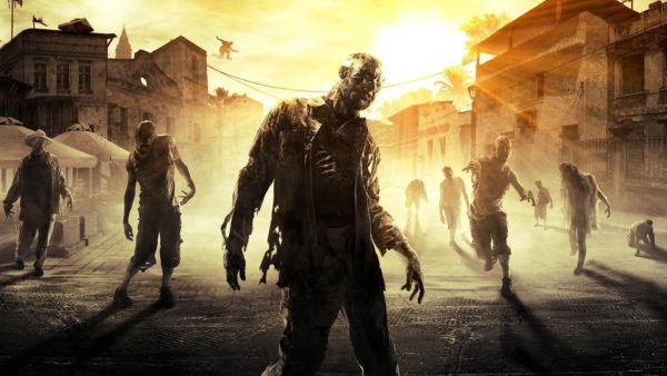 significado-sonar-zombies