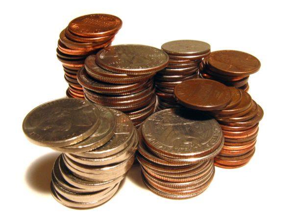 soñar-monedas-de-bronce