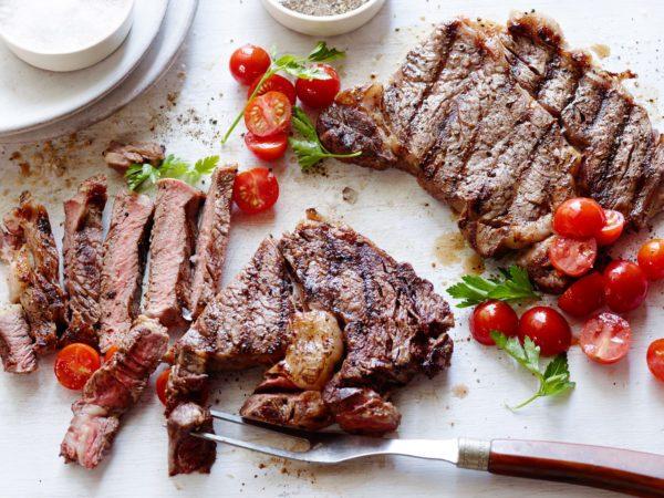 soñar-que-comemos-carne