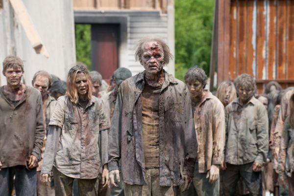 sonar-zombies-no-escapamos