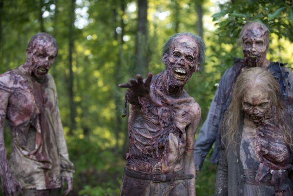 sonar-zombies-nos-infectan