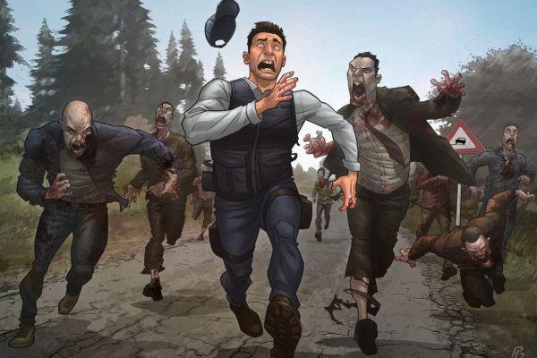 sonar-zombies-nos-persigue