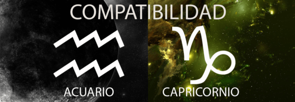 Compatibilidad-capricornio-Acuario