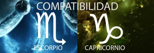 compatibilidad-escorpio-capricornio