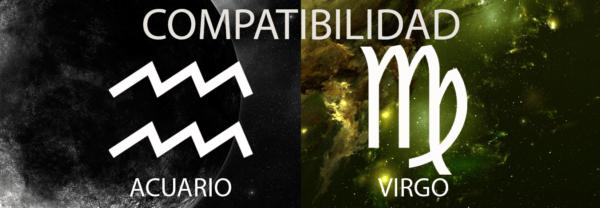 compatibilidad-virgo-acuario
