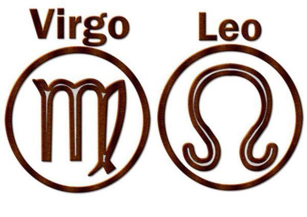 la-compatibilidad-leo-virgo