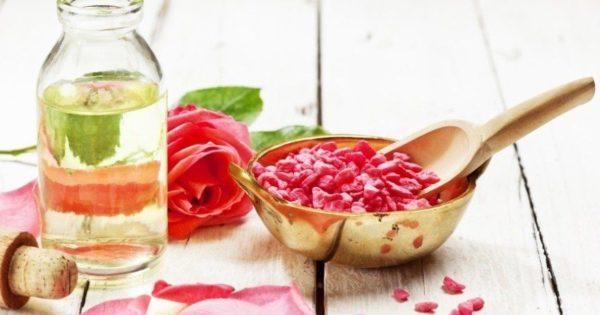 rituales-de-amor-san-valentin-ritual-de-los-petalos