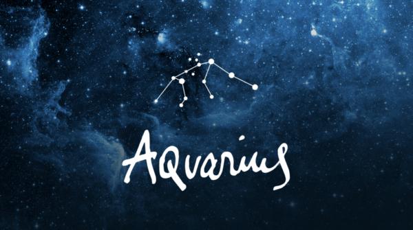 horoscopo-acuario-2017