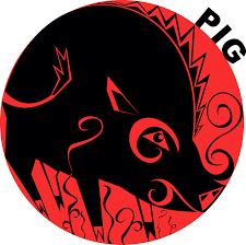 horoscopo-chino-2017-cerdo