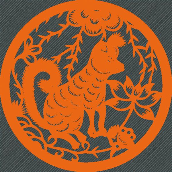 horoscopo-chino-2017-el-perro