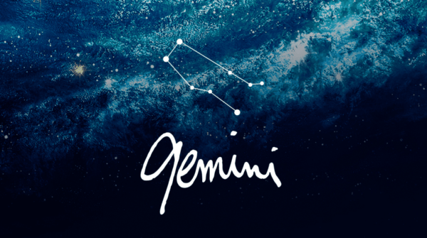 horoscopo-geminis-2017