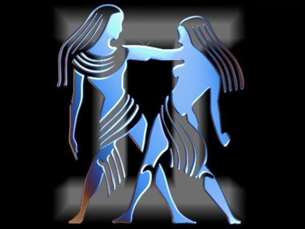 horoscopo-geminis-2017-finanzas