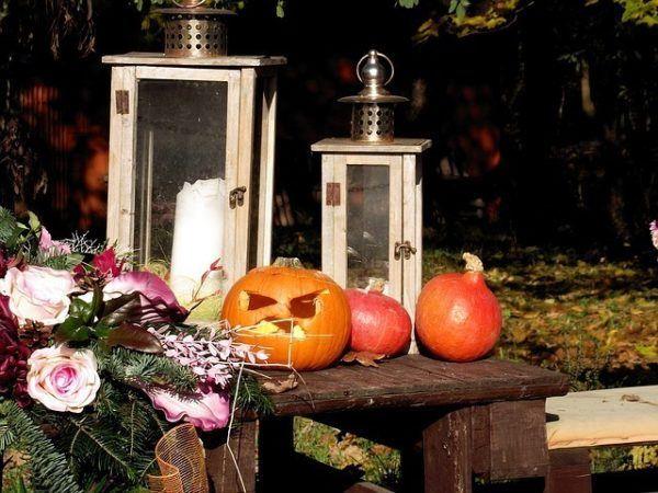 diferencia-halloween-dia-de-santos