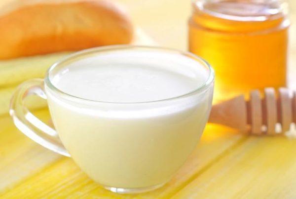 Paginas siniestras wikipedia leche miel