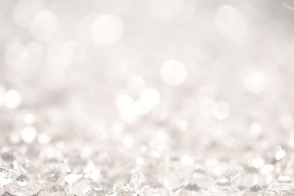 Que son las geodas cristales