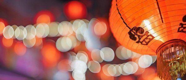 Proverbios chinos sobre sabiduria amor
