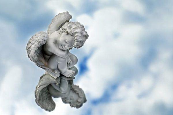 la-angeologia-tipos-de-angeles-querubin