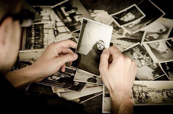 la-fotomancia-que-es-fotos-antiguas