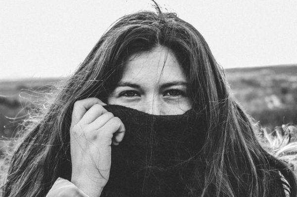 la-fotomancia-que-es-retrato-mujer