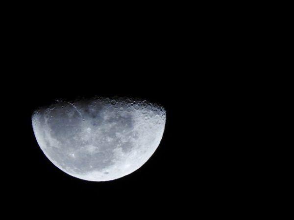 las-lunas-llenas-y-los partos-luna-menguante