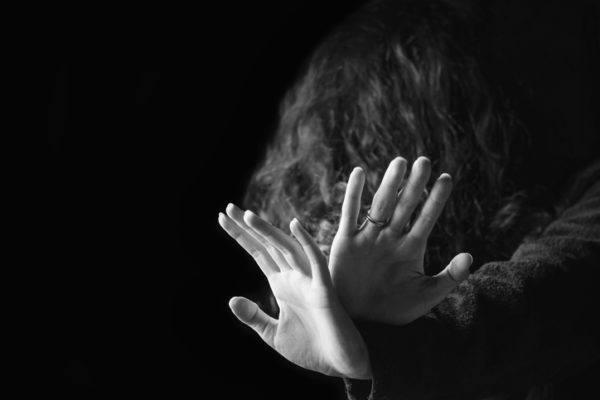 Que significa sonar con una violacion
