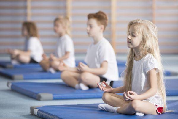 aprender-a-meditar-3-istock