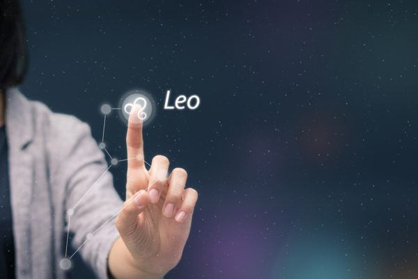 Las diferencias y similitudes entre hombres y mujeres leo horoscopo