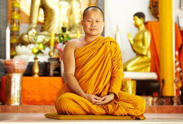 Que es el budismo zen filosofia practicas