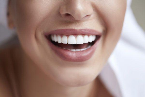 Que significa sonar con dientes