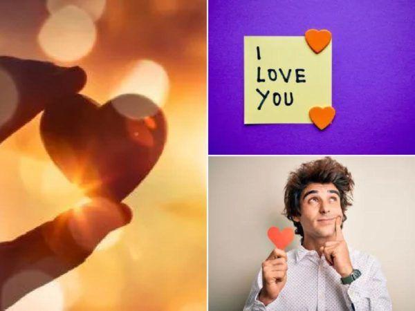 Frases para reflexionar sobre el amor