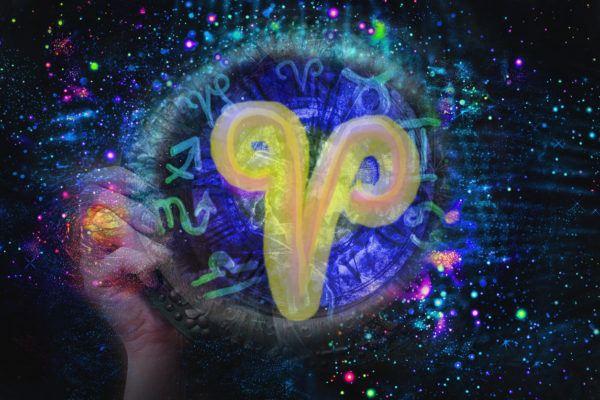 Horoscopo aries 21 marzo 19 abril 2021