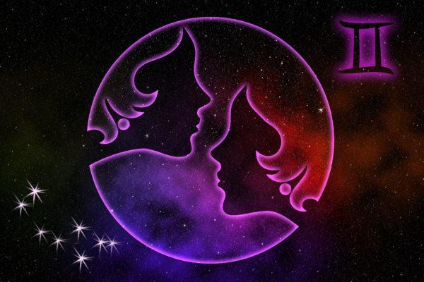Horoscopo geminis 21 mayo 20 junio 2021