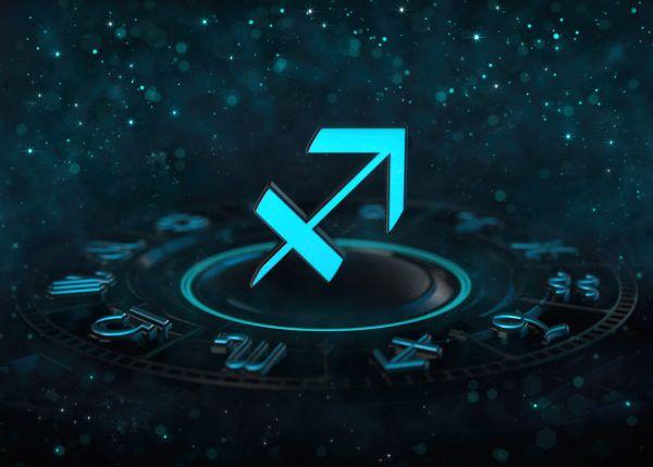 Horoscopo sagitario 22 noviembre 21 diciembre 2021