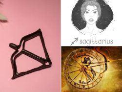 Ascendente en Sagitario: Personalidad y relación con los demás signos