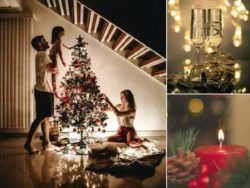 Rituales de Año Nuevo para tener suerte: rituales caseros portada