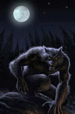 bajo_la_luna