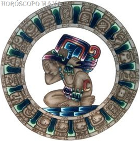 horoscopo_maya