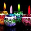 Los rituales mágicos para Nochevieja