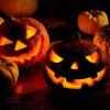 Las costumbres de Halloween