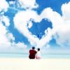 Soñar con hacer el amor