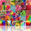 Soñar con colores | Significado