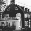 Casas embrujadas |La casa de Amityville vídeos