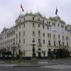 Lugares misteriosos | Hotel Bolívar