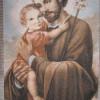 San Alejo | Oraciones