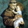 San Antonio Padua | oraciones